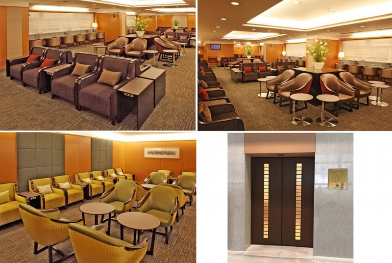 jal itami diamond premiar lounge 201610 2