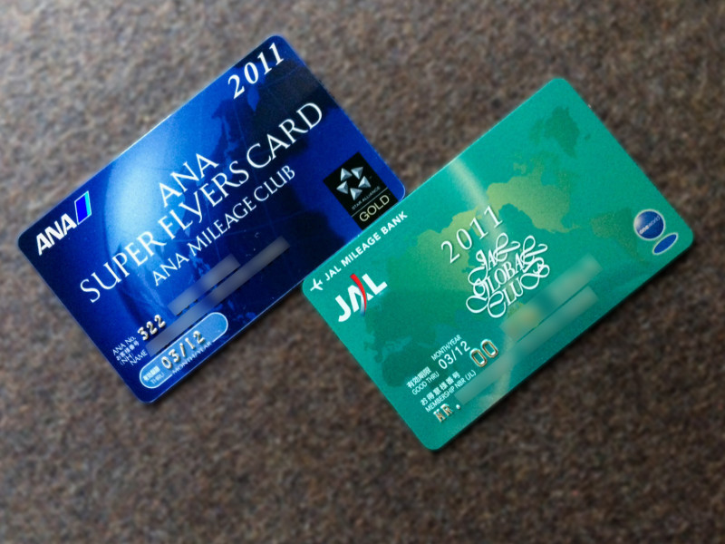 2011's jgc & sfc card 201706