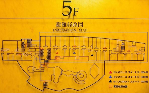 GRAND-HYATT-FUKUOKA-JAPANISE-SUITE2-201412