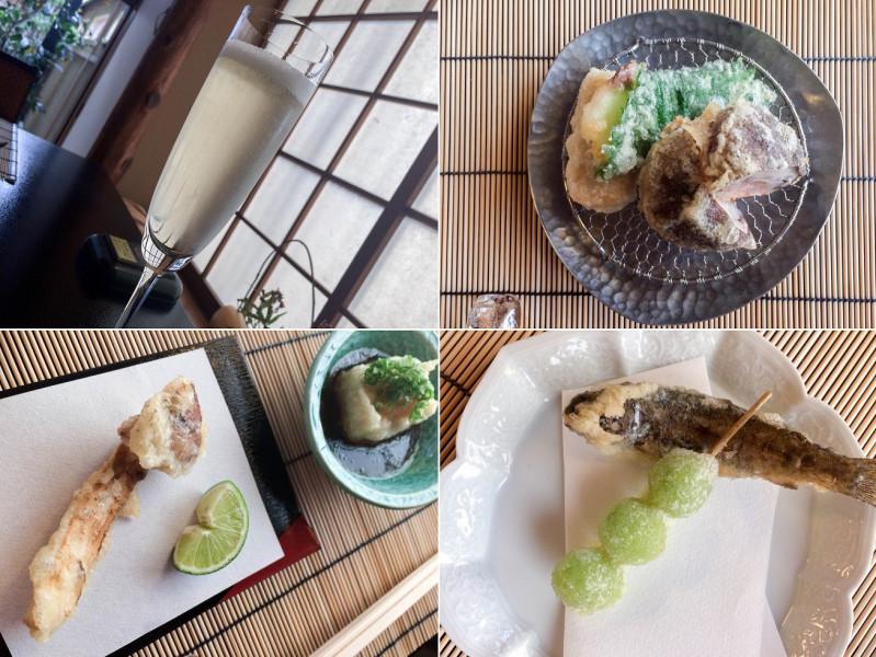 Yasaka Endo 201709 4