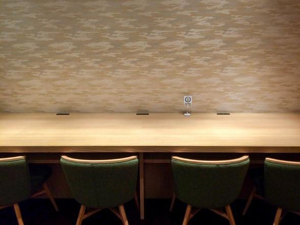 jcb lounge kyoto 201504 9