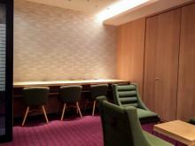 jcb lounge kyoto 201504 7