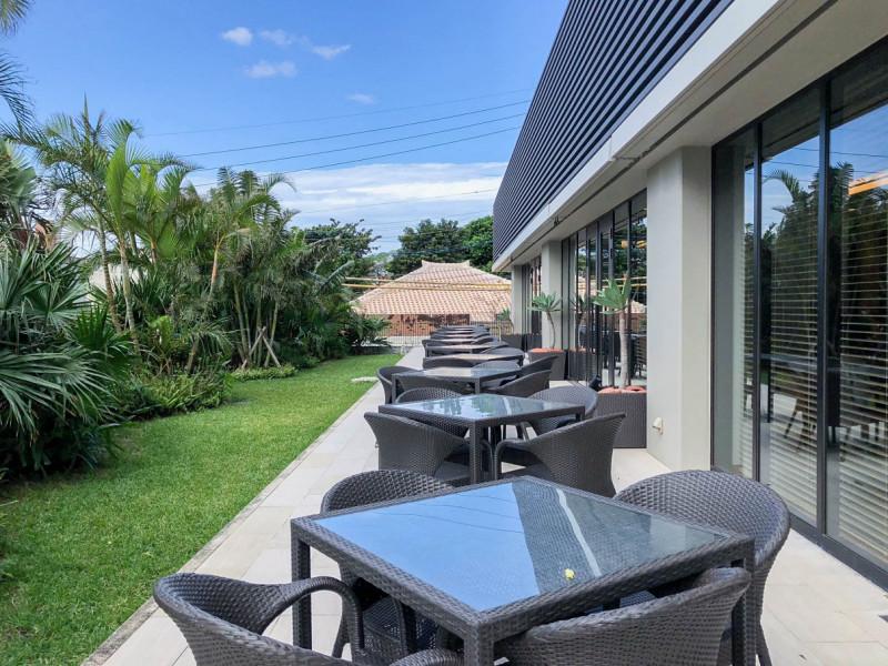 hyatt regency naha executive suite twin 201711 9