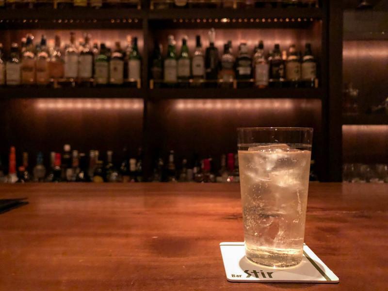 bar stir 201801 6