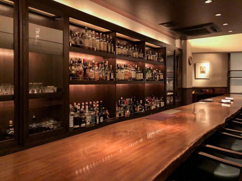 bar stir 201801 2