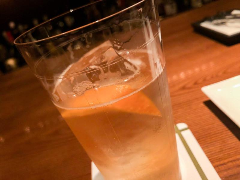 bar stir 201801 3
