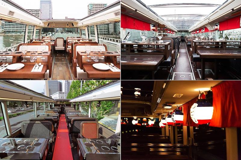 amex restaurantbus 2019 1