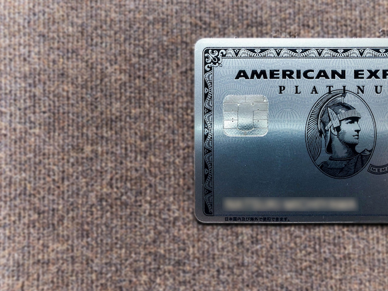 amex platinum metal card 201904 1