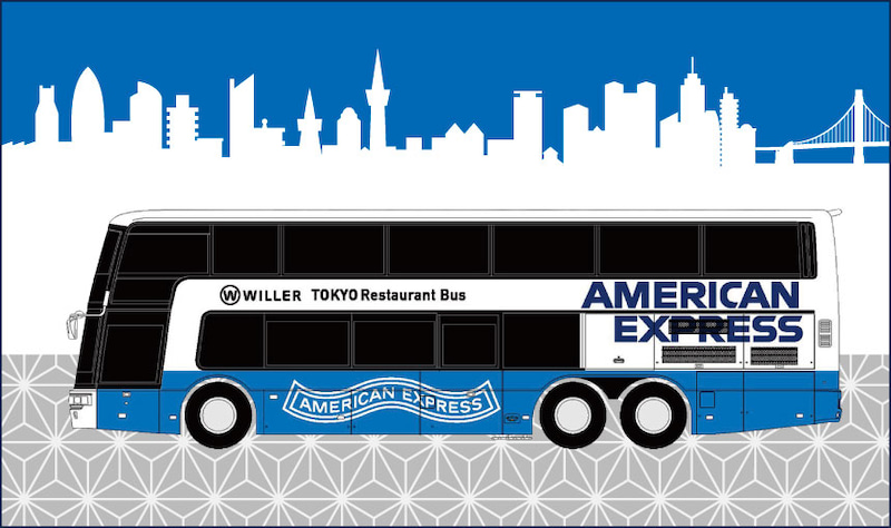 amex restaurantbus 2019 0
