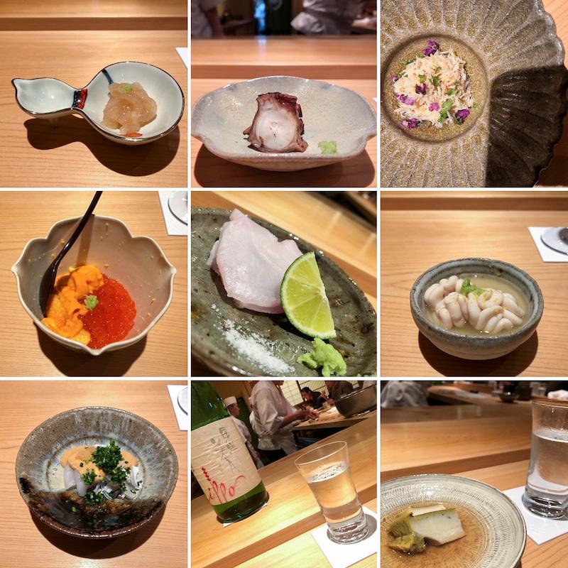 sushi sakai 201904 4