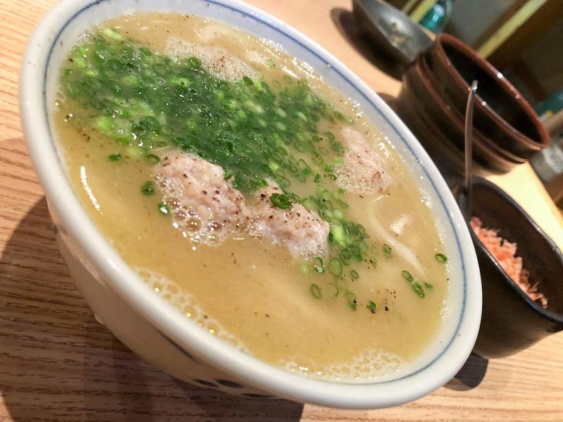 niwakaya-chosuke 201806 9