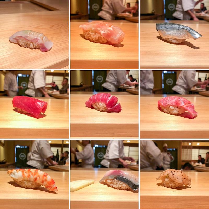 sushi sakai 201904 6