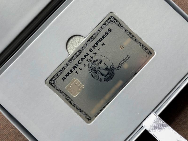 amex platinum metal card 201812 4