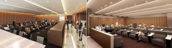 ana suite lounge fukuoka and naha 201902 1