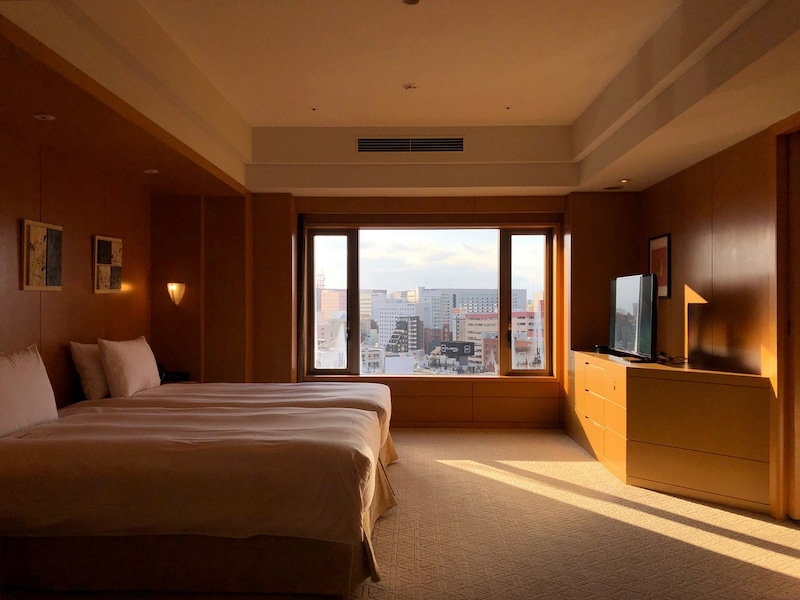 grand hyatt fukuoka suite 201901 2