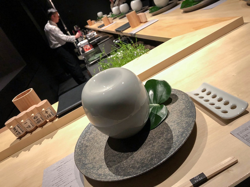 shibu nishinakasu 201812 1