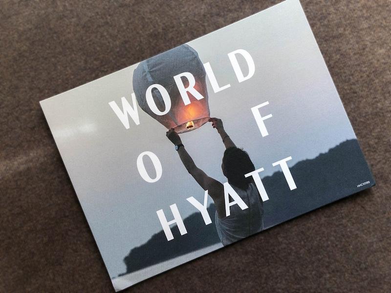 world of hyatt globalist 201901 1