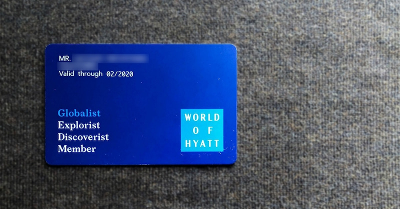 world of hyatt globalist 201901 4
