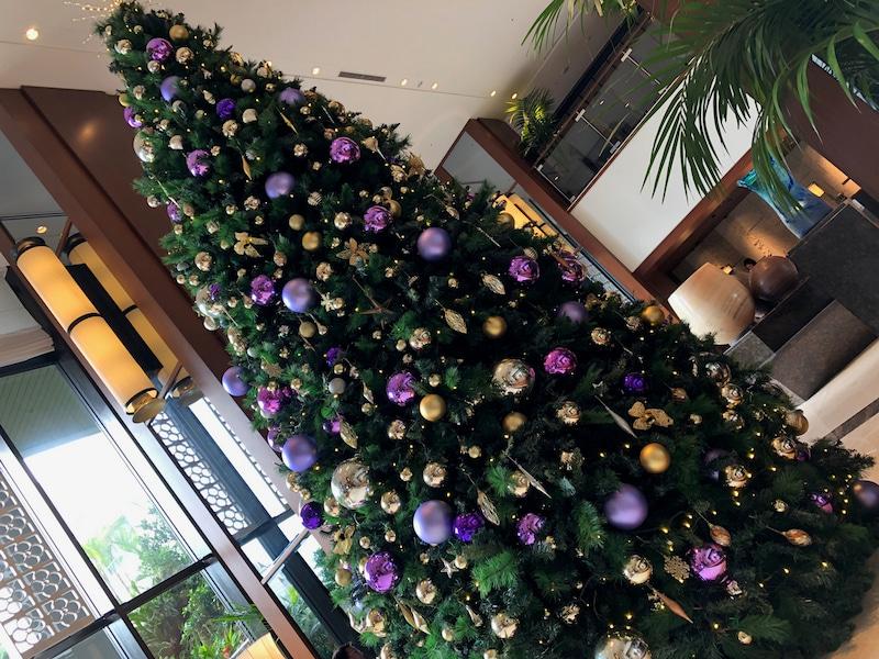 hyatt regency naha suite king 201812 6