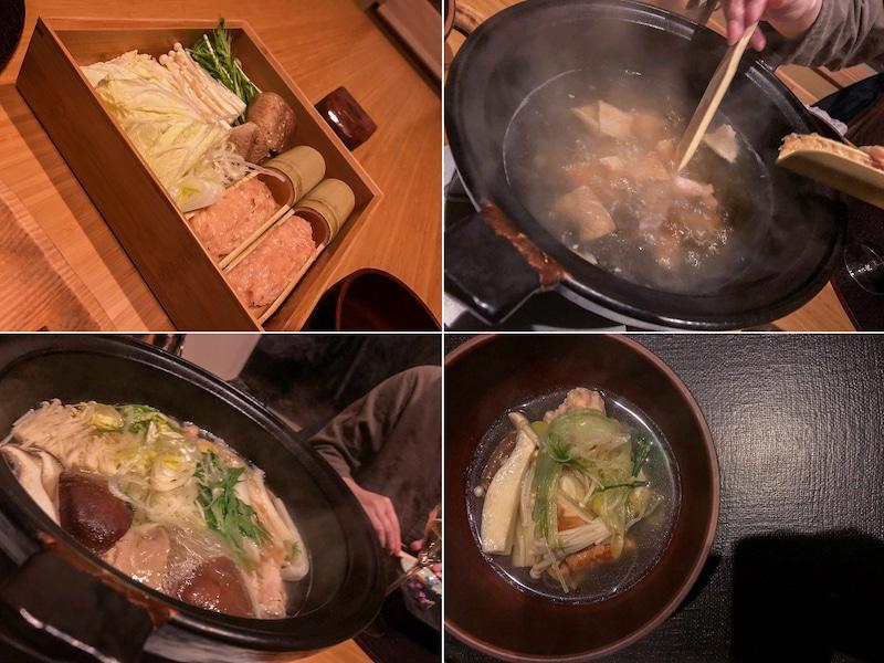 kinmonkou 201902 15