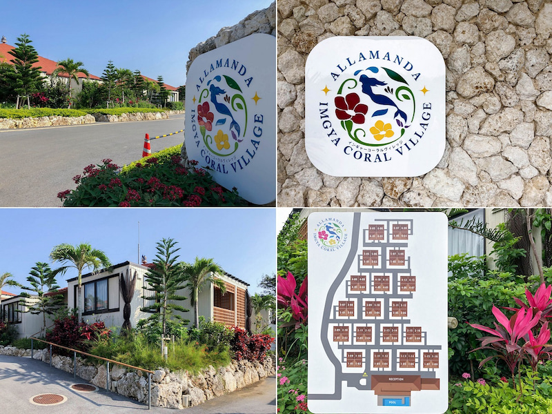 Allamanda Imgya Coral Village 201903 2