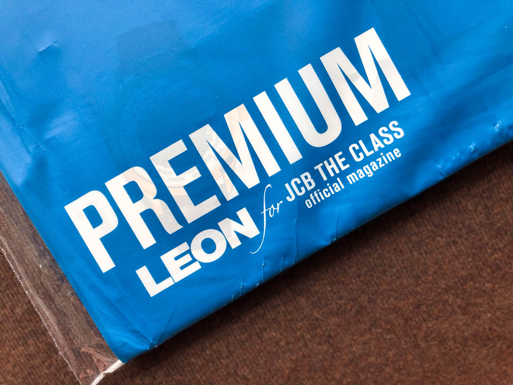 premium leon jcb the class 2019107 1