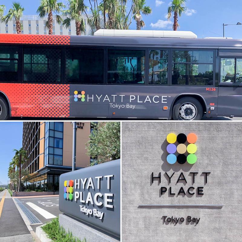 Hyatt Place 201909 15