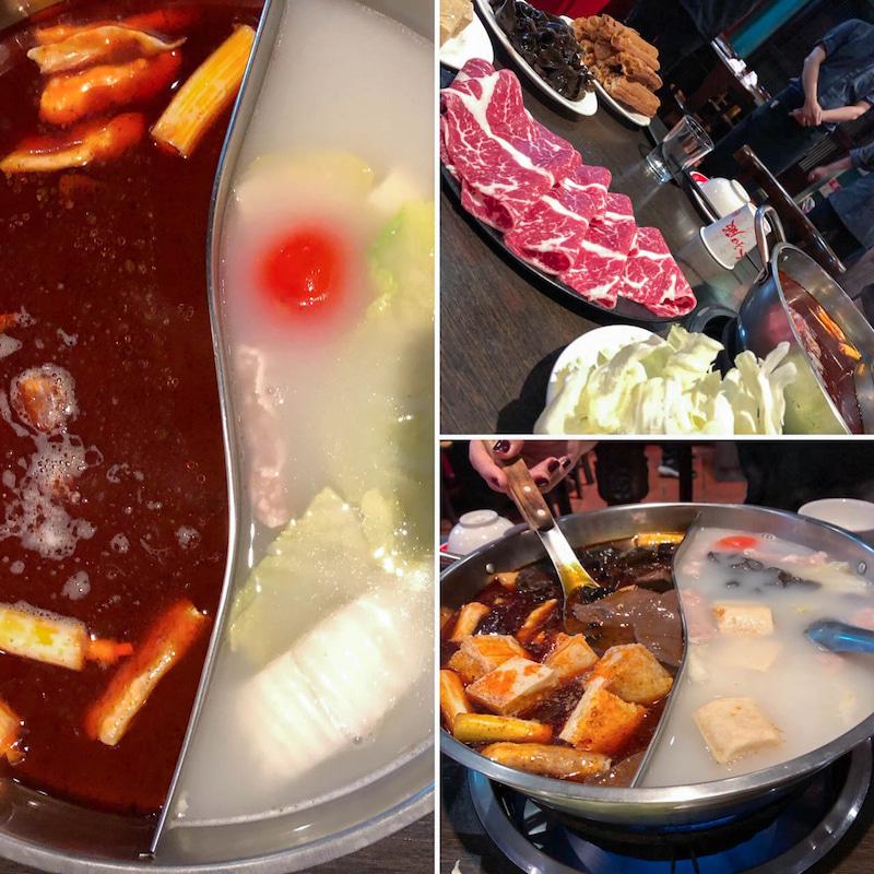 taipei foods 201907 5