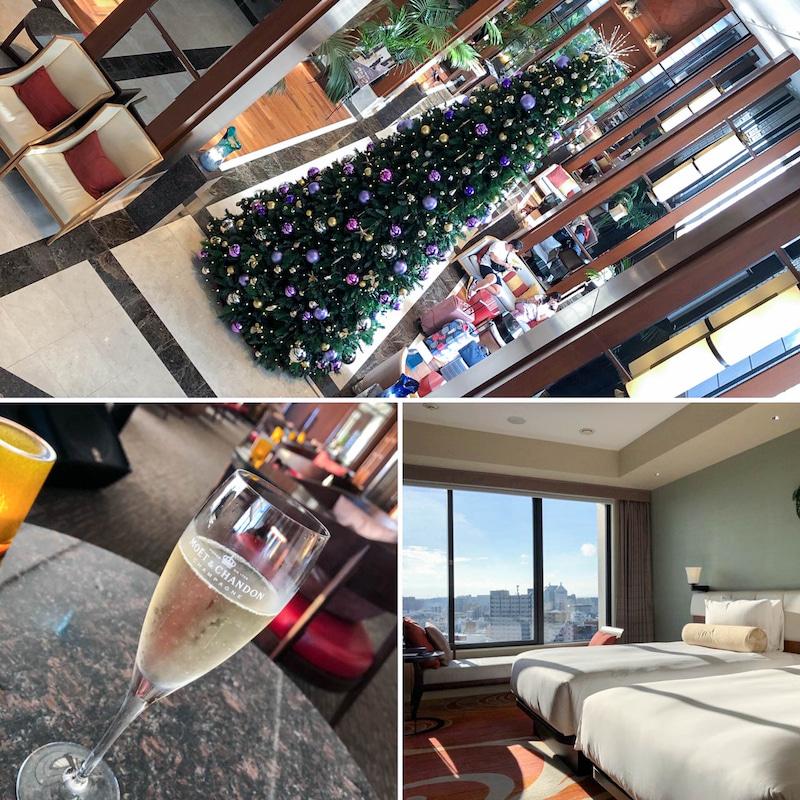 okinawa stay hyatt regency naha 201912 2