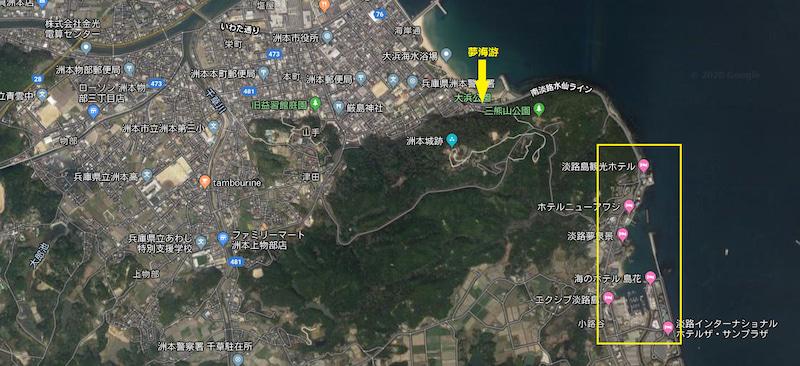 sumoto city 202001