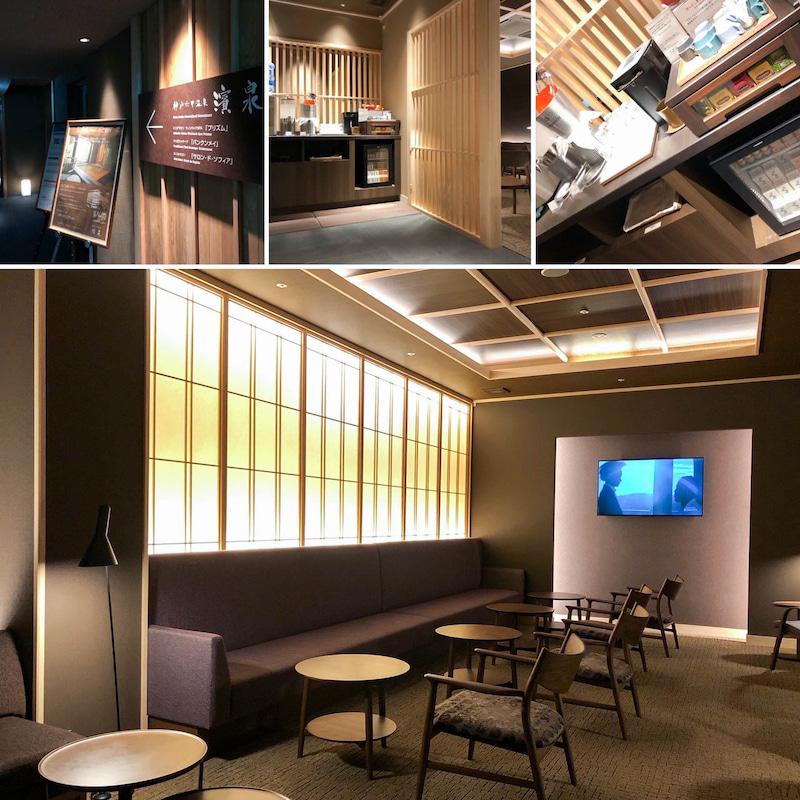 kobe bay sheraton hotel 202001 4
